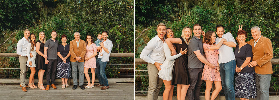 Family photography Brisbane south west